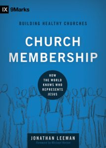 Book of the Month for October Now Available!