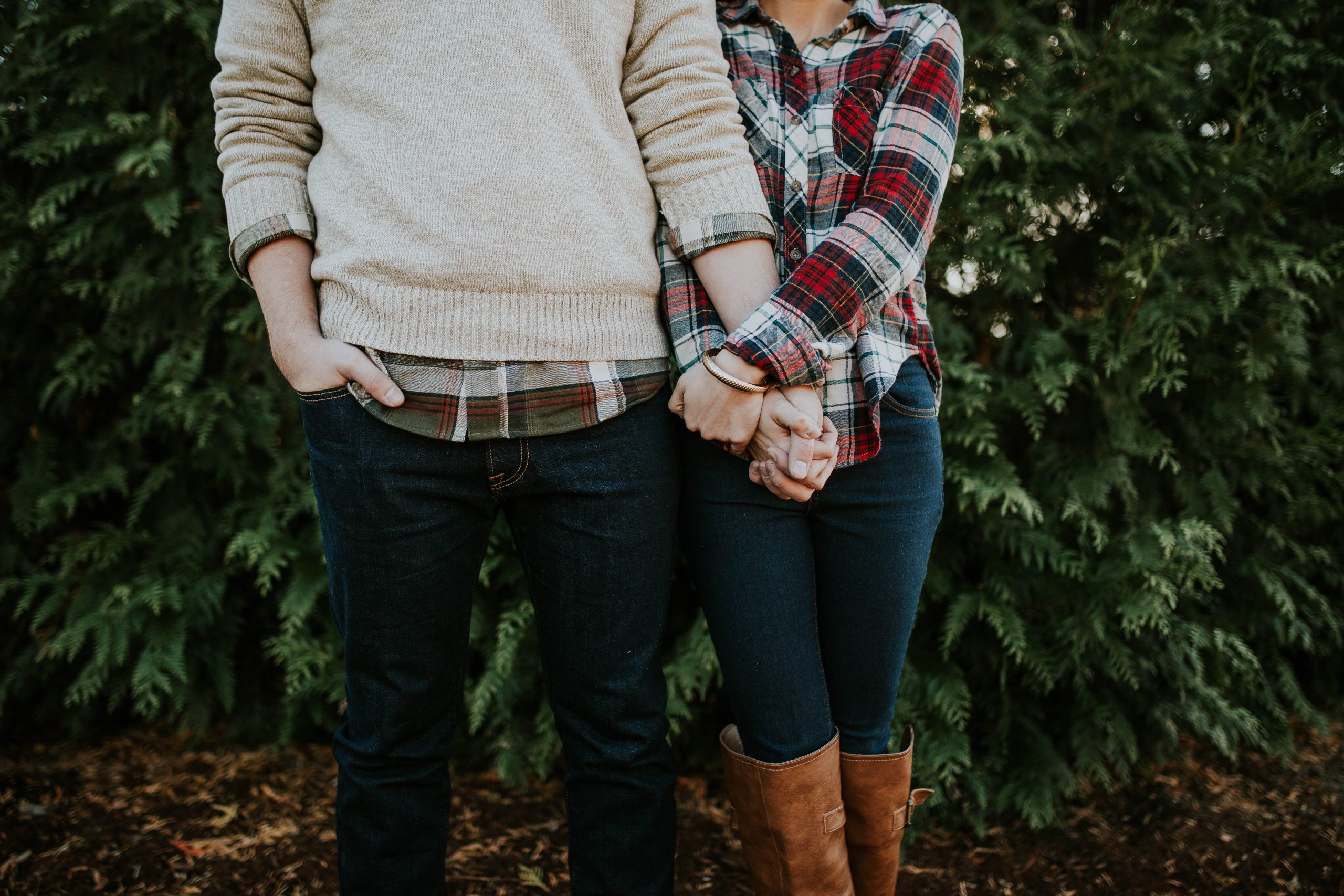 Married Couples Retreat—February 23-24
