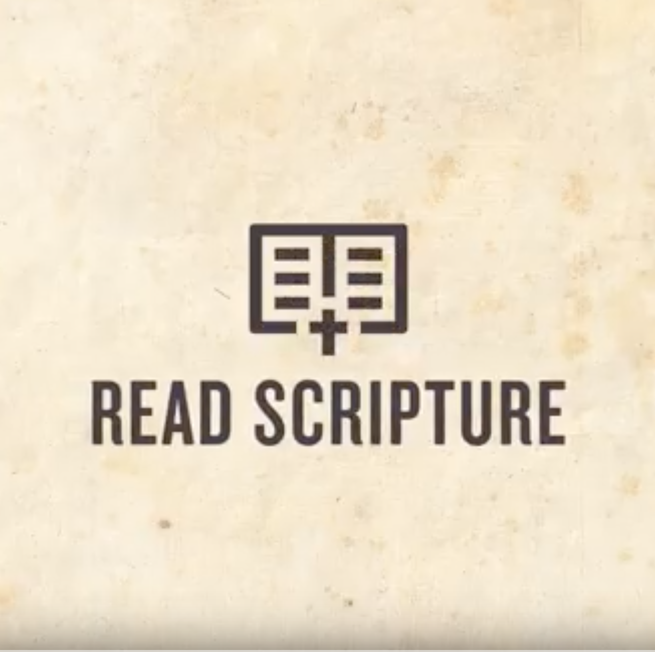 Read Scripture—An Innovative Bible Reading Tool